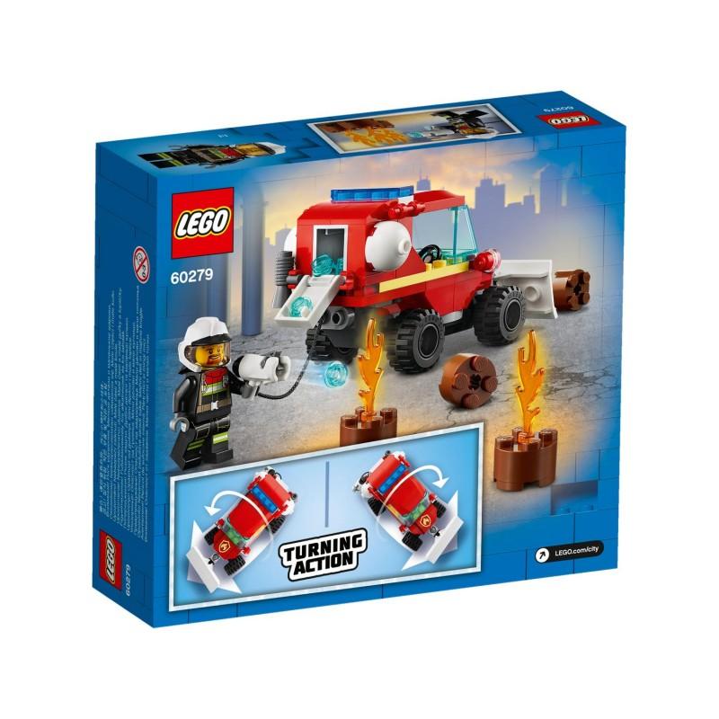 lego-city-brandbil-60279 (1)