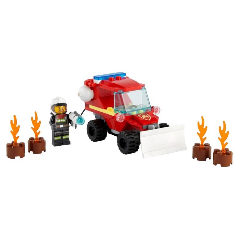 lego-city-brandbil-60279 (2)