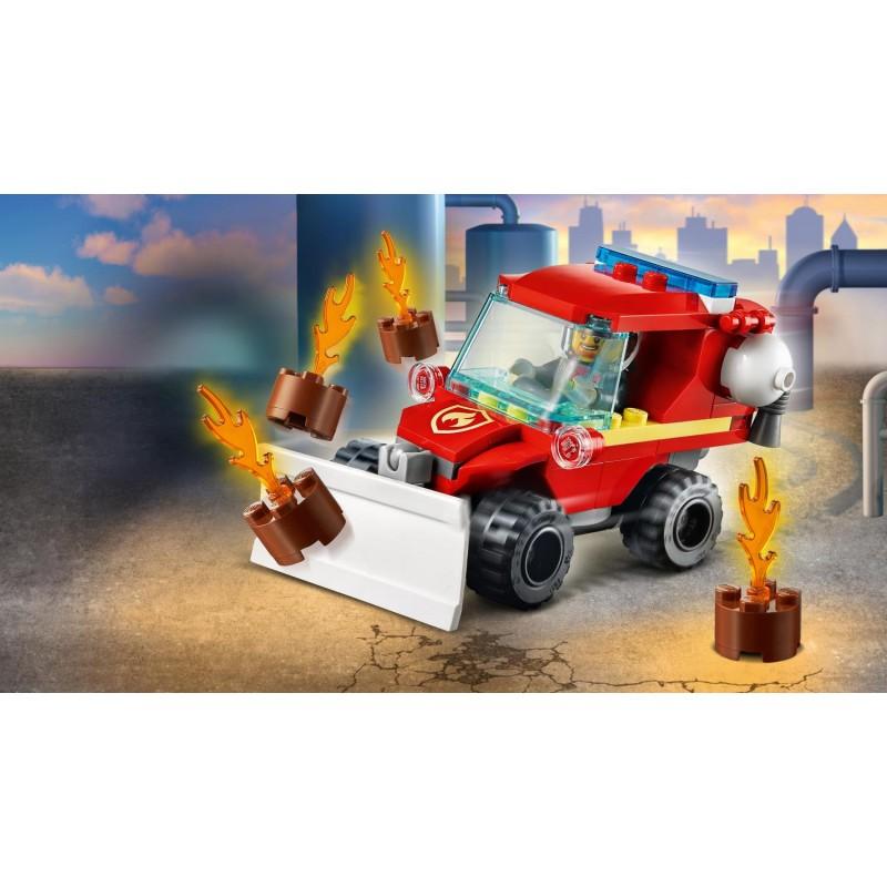 lego-city-brandbil-60279 (3)