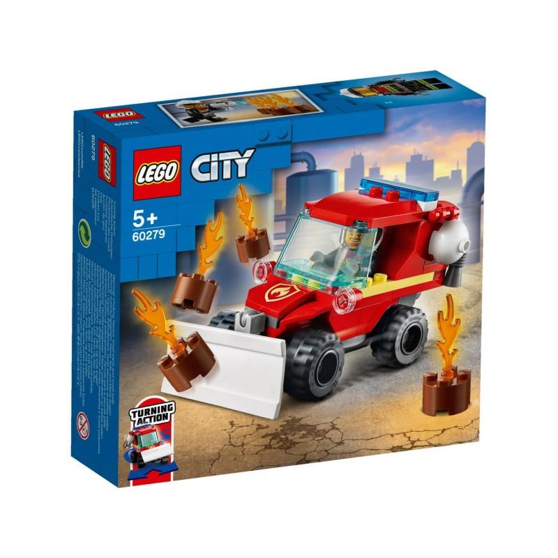 lego-city-brandbil-60279