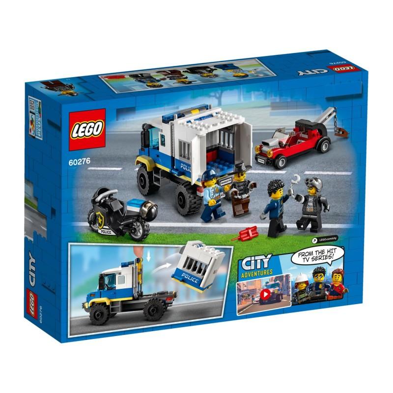 lego-city-polisens-fangtransport-60276 (1)