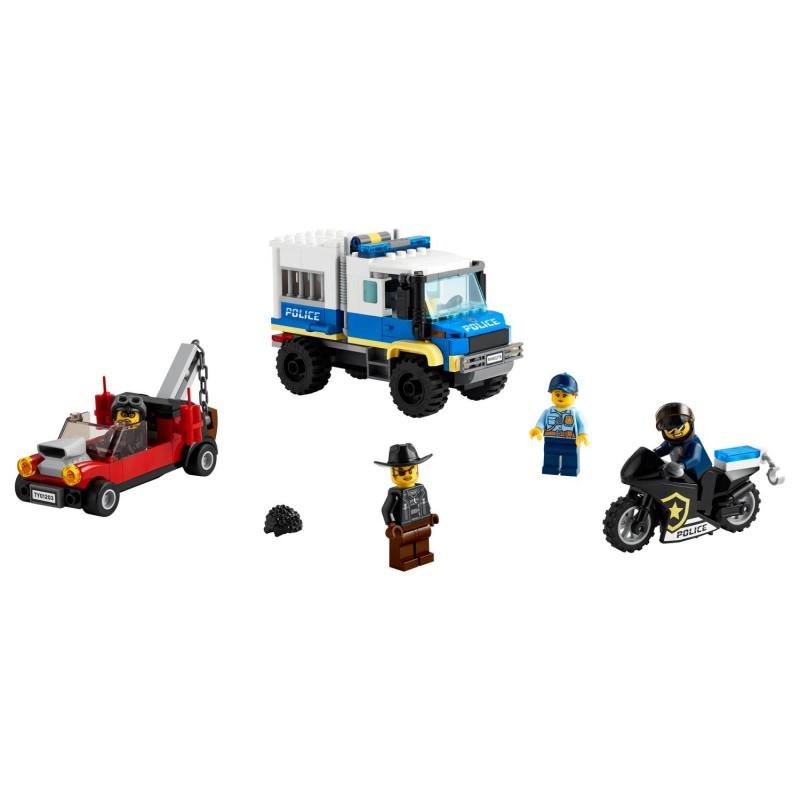 lego-city-polisens-fangtransport-60276 (2)