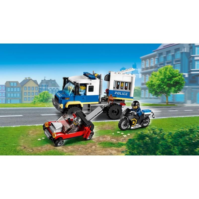 lego-city-polisens-fangtransport-60276 (3)