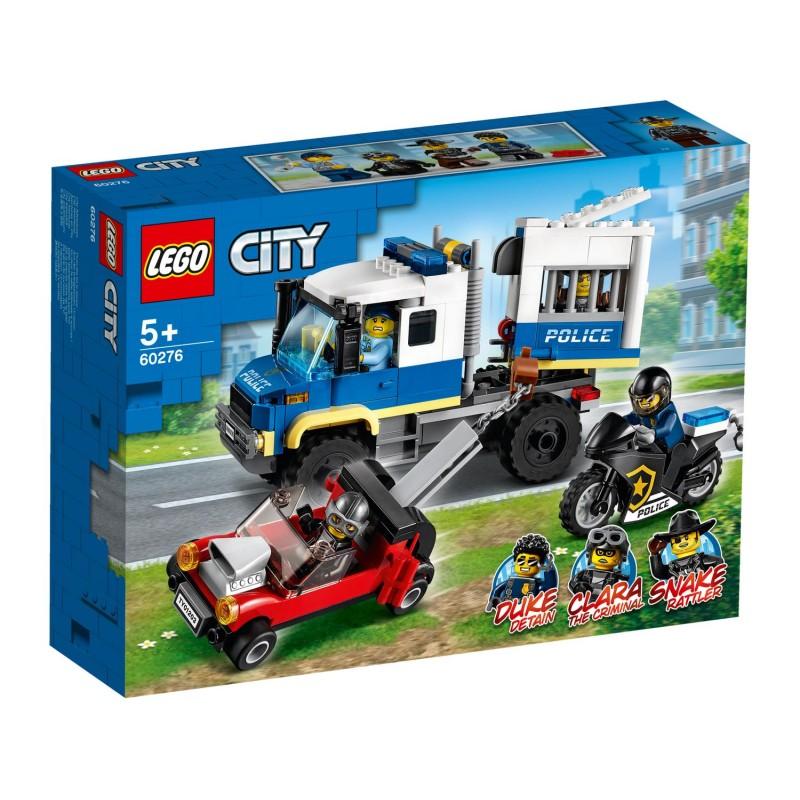 lego-city-polisens-fangtransport-60276