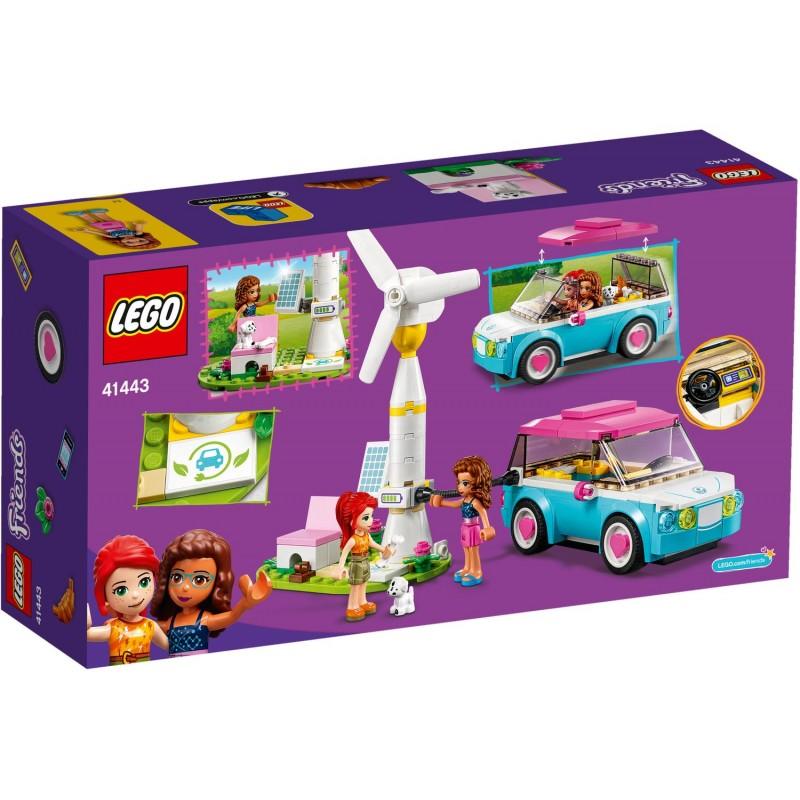lego-friends-olivias-elbil-41443 (1)