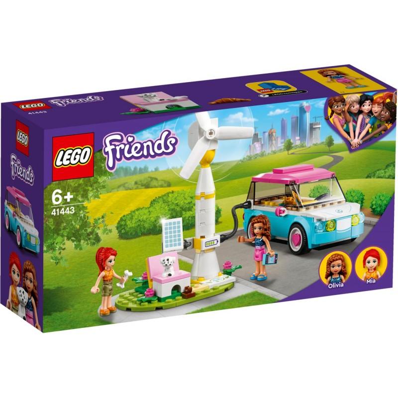 lego-friends-olivias-elbil-41443