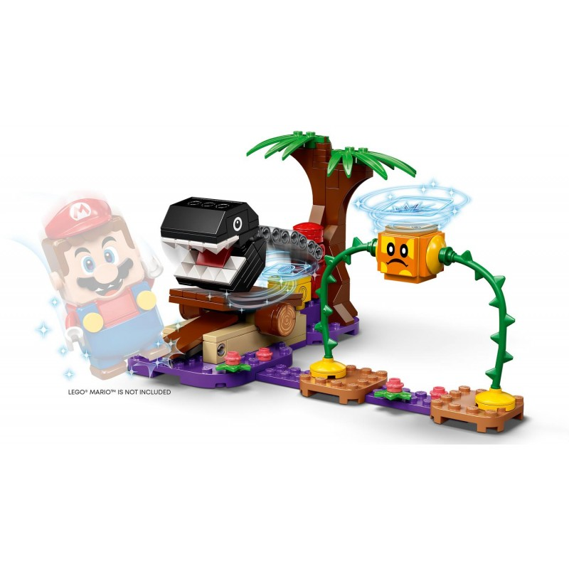 lego-super-mario-chain-chomps-djungelstrid-71381 (1)