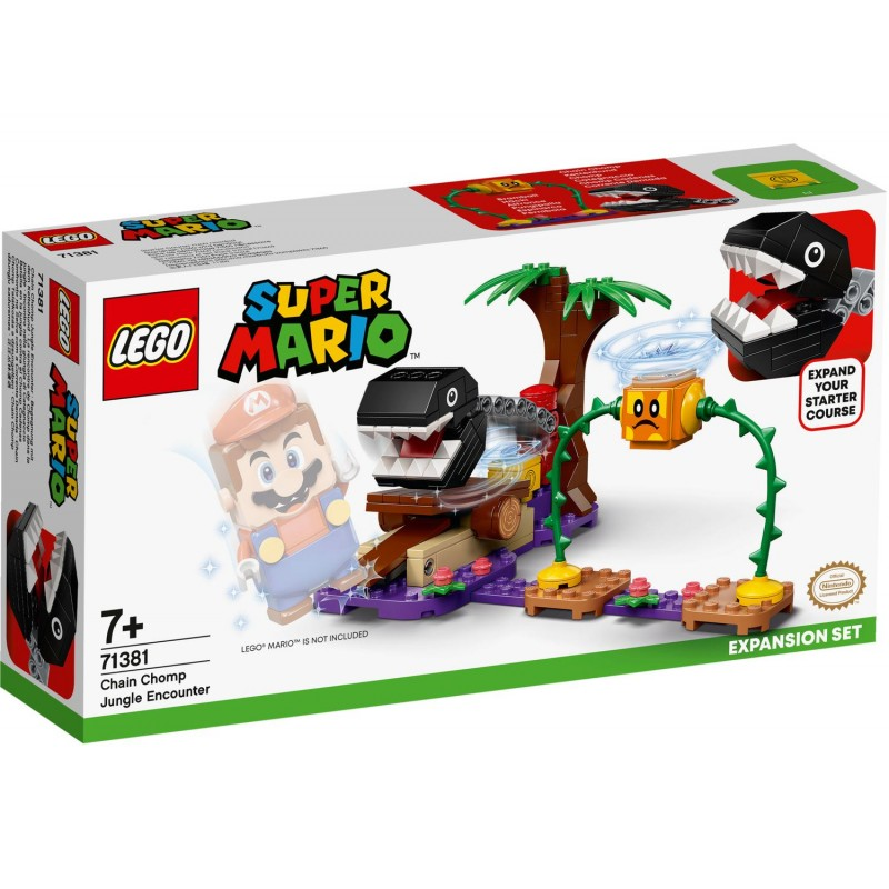 lego-super-mario-chain-chomps-djungelstrid-71381