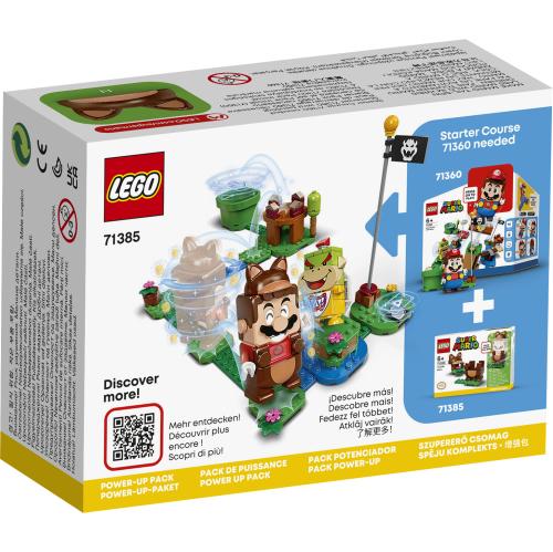lego-super-mario-71385-dinomin-
