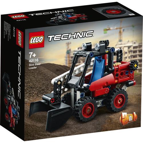 lego_technic_42116-dinomin-