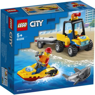 lego_city_60286-dinomin-