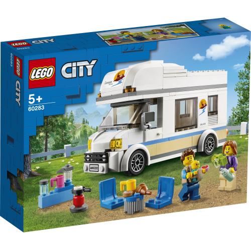 lego_city_60283-dinomin-