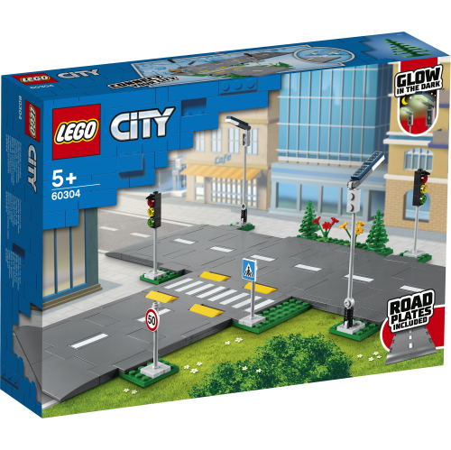 lego_city_60304-dinomin-