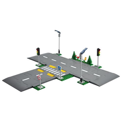 lego_city_60304-dinomin