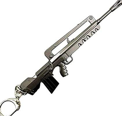 burst-assault-rifle-epic-dinomin-fortnite-