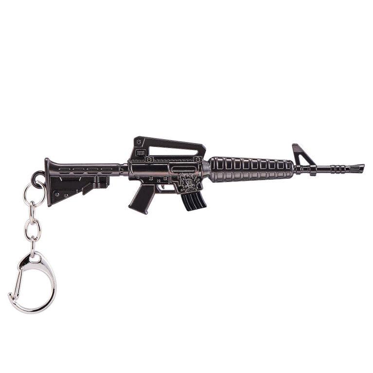 Assault-Rifle-weapon-fortnite-