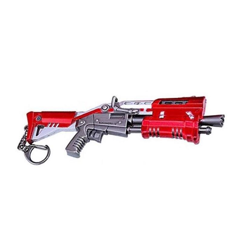 Tactical-Shotgun-fortnite.dinomin-