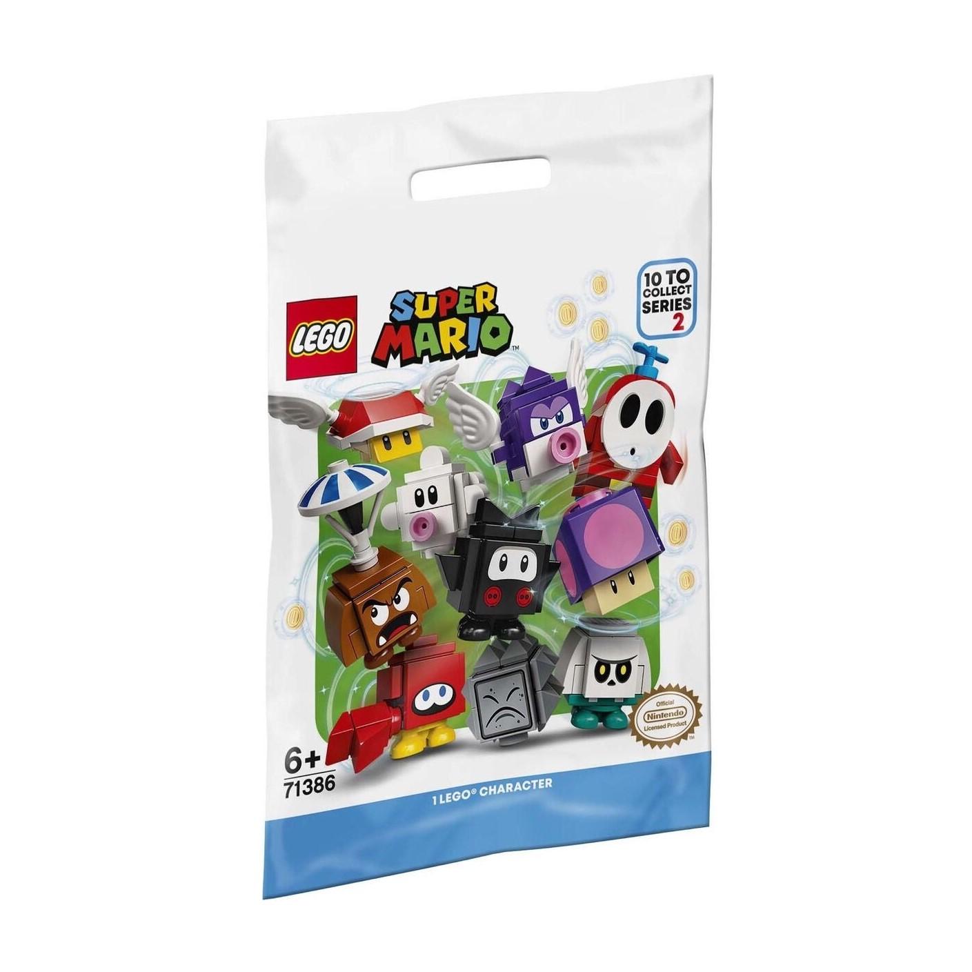 71386-Lego-super-mario