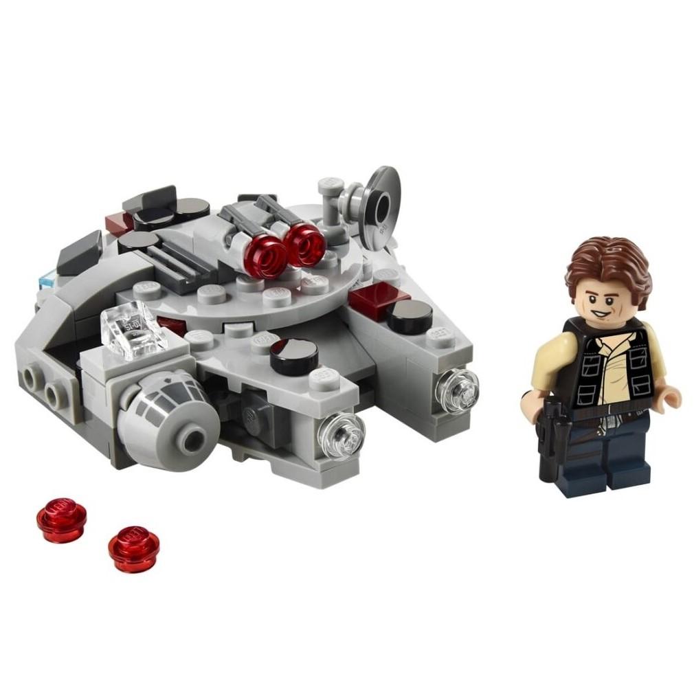 75295-lego-star-wars-