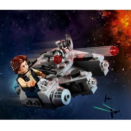 75295-lego-dinomin-star-wars-millenium-falcon-microfighters-