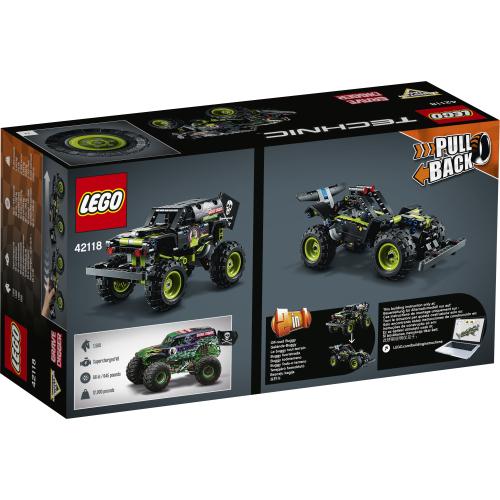 42118-lego-monster-jam-
