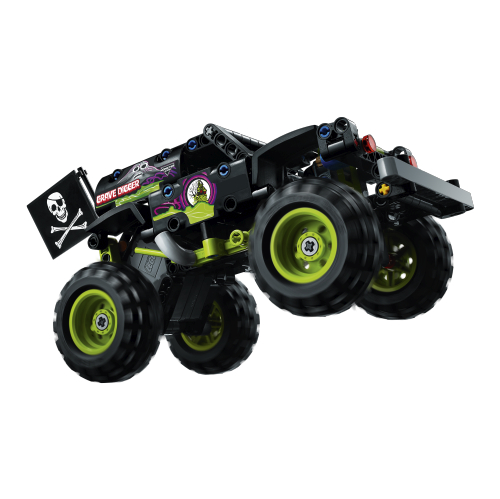 42118-grave-digger-technic-