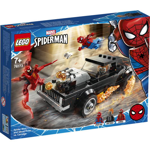76173-lego-marvel-spiderman-