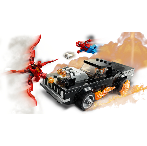 76173-lego-spiderman-dinomin