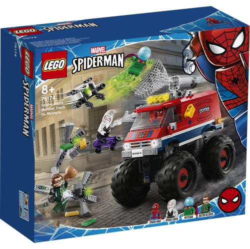 76174-lego-spiderman-spindelmannen-