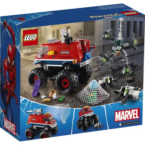 76174-lego-marvel-monster-truck-