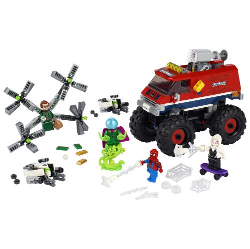 76174-lego-marvel-mysterio-