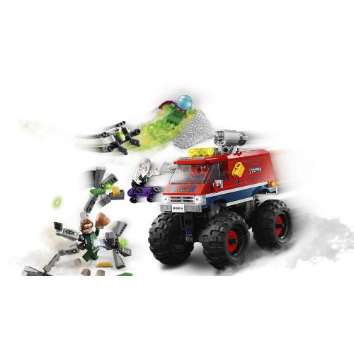 76174-spindelmannen-lego-dinomin-