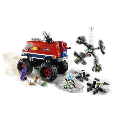 76174-lego-marvel-spiderman-bil-