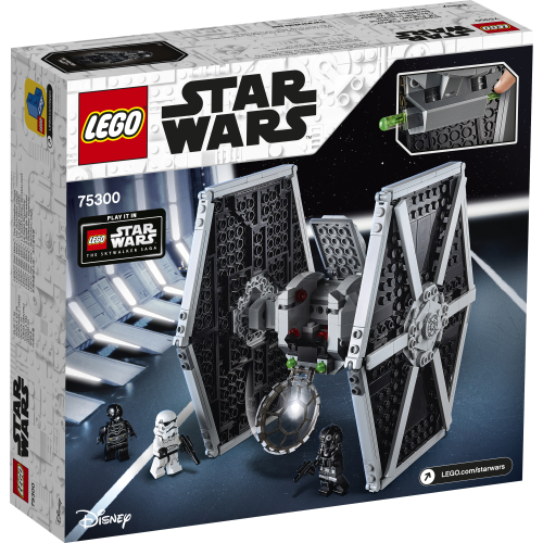 75300-imperial-TIE-Fighter-
