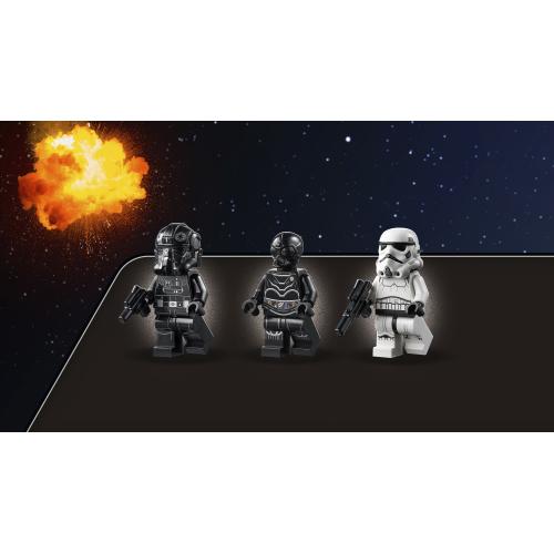 75300-lego-star-wars-