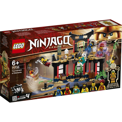 71735-lego-ninjago-