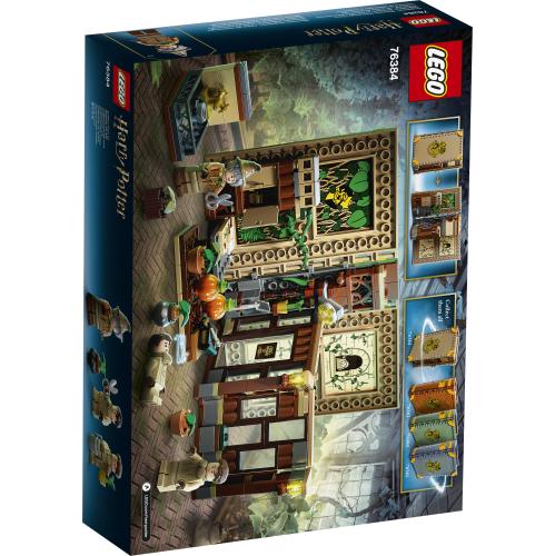 76384-lego-hogwarts-ögonblick-