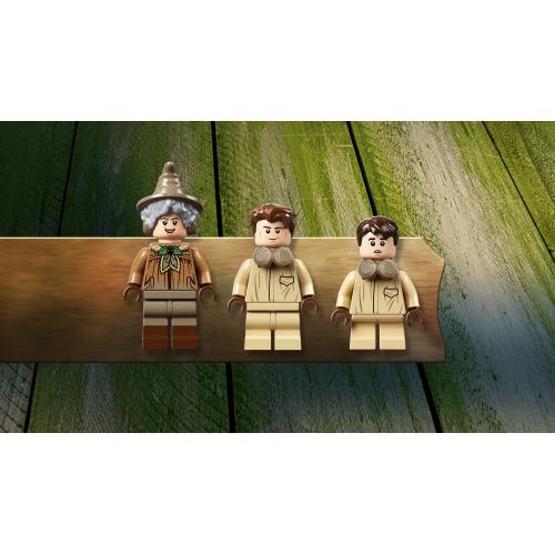 76384-lego-lektion-i-örtlära-