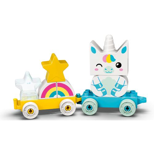 10953-lego-duplo-regnbåge-vagn-