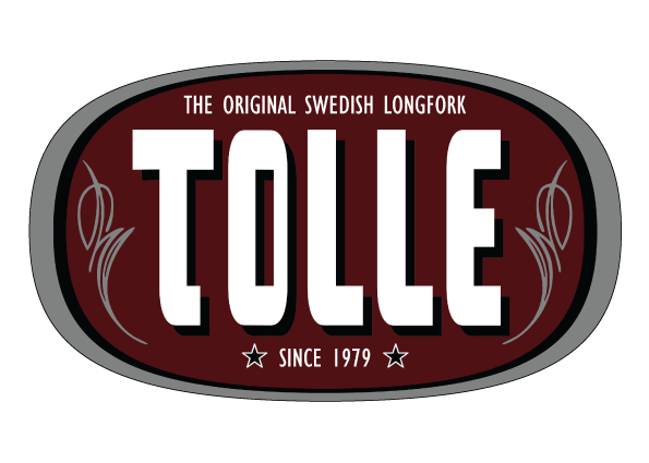 Tolle-Logo-mobil