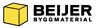 Beijer Byggmaterial AB