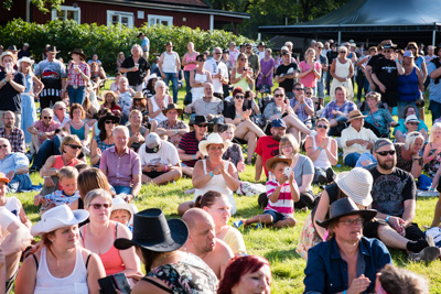 20150704-countryfestival-Lunedet-18113499