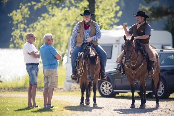 20150704-countryfestival-Lunedet-16214310 - kopia - kopia