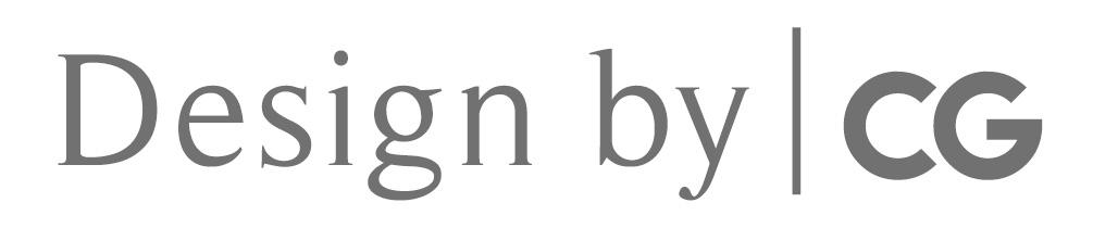 Design by CG Logga 3