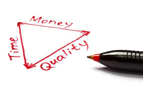 PiaPPP Kompetens, lönsamhet för mindra företag