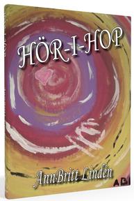 """""""Hör-i-hop"""", av AnnBritt Lindén"""