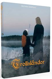 """""""Trollsländor"""", av Michèle Glatthard."""