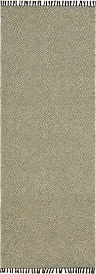 Natalia - cotton blend (Flera färger)