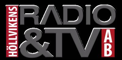 logotype-hollvikensradiotv-171102
