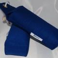 Dummies 300 gram - Dummies 300 g blå markis